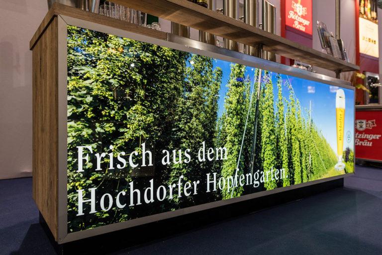 hochdorfer_intergastra2020_02_003_kl